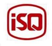 Instituto de Soldadura e Qualidade