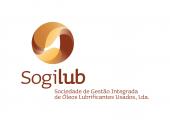 SOGILUB